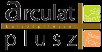 Állásajánlatok, állások Arculat Plusz Kft