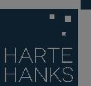 Locuri de munca la Harte Hanks