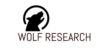 Offres d'emploi, postes chez WolfCyber Research SRL