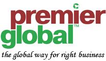 Stellenangebote, Stellen bei SC PREMIER GLOBAL LAND INVESTMENT SRL
