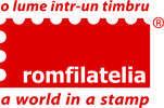 Job offers, jobs at Romfilatelia SA