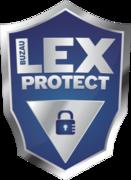Locuri de munca la SC LEX PROTECT BUZAU