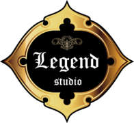 Job offers, jobs at Legend Studio