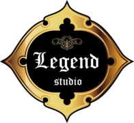 Legend Studio
