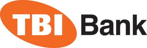 Locuri de munca la TBI BANK  EAD SOFIA- SUCURSALA BUCURESTI