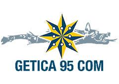 Stellenangebote, Stellen bei SC GETICA 95 COM SRL