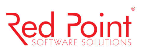 Locuri de munca la RED POINT SOFTWARE SOLUTIONS