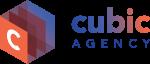 Cubic Agency SRL