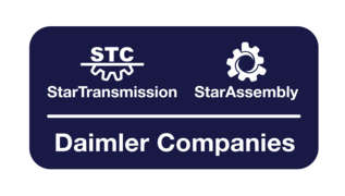 Job offers, jobs at STAR ASSEMBLY SRL