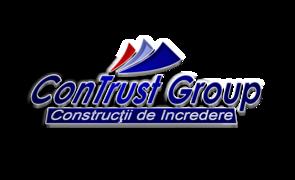 Stellenangebote, Stellen bei ConTrust Group