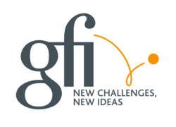 Offres d'emploi, postes chez GFI Informatique