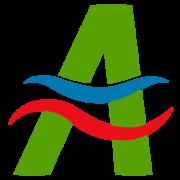 Állásajánlatok, állások Aswaq.net