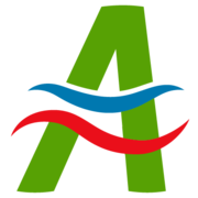 Locuri de munca la Aswaq.net
