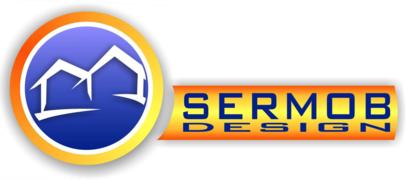 Locuri de munca la SC SERMOB DESIGN SRL