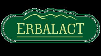 Locuri de munca la ERBALACT SRL