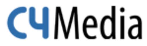 Locuri de munca la C4Media