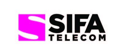 Locuri de munca la SIFA Telecom SRL