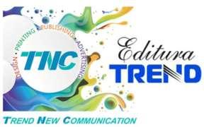 Stellenangebote, Stellen bei TNC Group