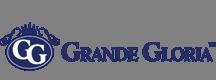 Locuri de munca la GRANDE GLORIA S.R.L.