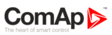 Job offers, jobs at ComAp a.s.