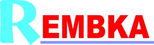 Job offers, jobs at REMBKA SRL