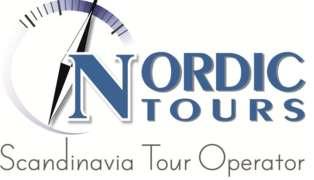 Nordic Tours SRL