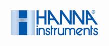 Stellenangebote, Stellen bei Hanna Instruments GmbH