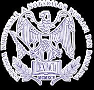 Job offers, jobs at Birou notarial STĂNCIUC