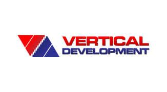 Job offers, jobs at SC VERTICAL  DEVELOPMENT SRL