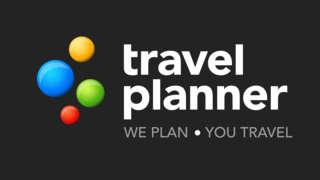 sc travel planner srl