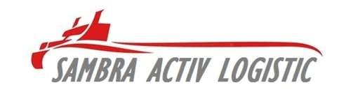 SAMBRA ACTIV LOGISTIC SRL