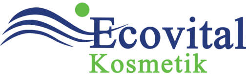 Job offers, jobs at ECOVITAL KOSMETIK