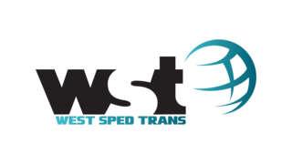 Job offers, jobs at West Sped Transcom