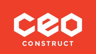 Locuri de munca la CEO Construct