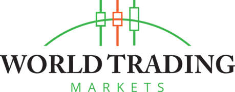 WORLD TRADING MARKETS