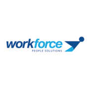 Locuri de munca la Workforce People Solutions Ltd