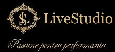 Locuri de munca la Live Studio Bucuresti