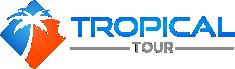 Locuri de munca la SC TROPICAL TOUR SRL