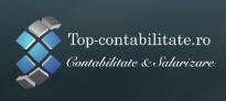 Stellenangebote, Stellen bei Lotus Contabilitate