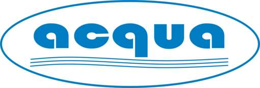 Job offers, jobs at ACQUA SERVICE SA