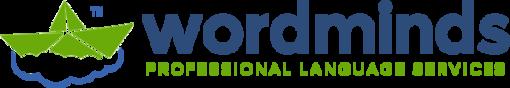 Locuri de munca la Wordminds.com