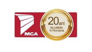 Locuri de munca la MCA GRUP