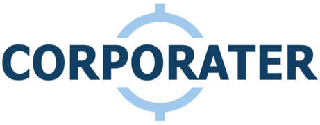 Locuri de munca la Corporater Performance Management Software SRL