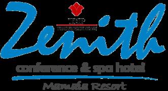Locuri de munca la Zenith - Top Country Line - conference & spa hotel