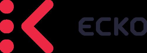 Locuri de munca la ECKO