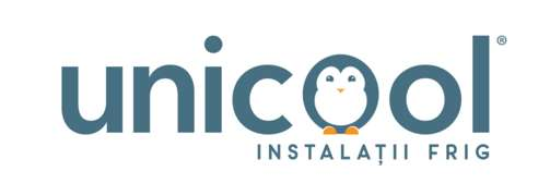 Job offers, jobs at SC Unicool Instalatii Frig SRL