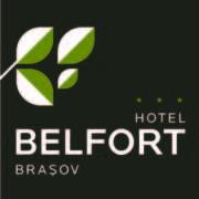 Job offers, jobs at BELFORT   HOTEL COMPANY SRL