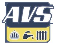 Stellenangebote, Stellen bei AVS Instal Gaz