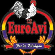 Locuri de munca la SC EUROAVI SRL