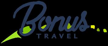 Locuri de munca la BONUS TRAVEL SRL
